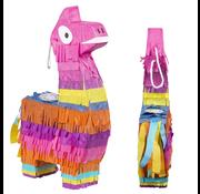 Kleine  lama piñata