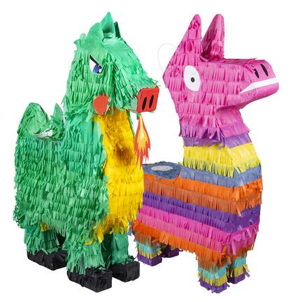 Piñatas kopen