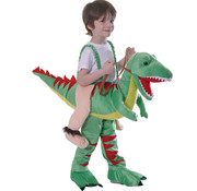 Carry me Dinosaur kind