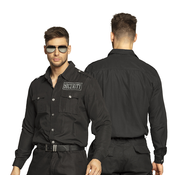 beveiliging shirt