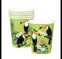 Bekers Toucan vogel kopen