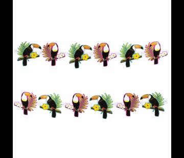 Slinger Toucan
