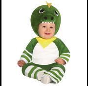 Dino pak baby