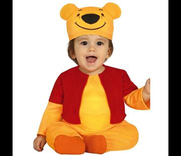 Winnie the Pooh pak