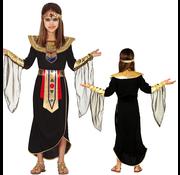 Egyptisch kind kostuum