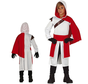 Assassins Creed kostuum kind