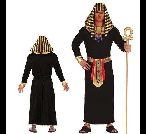 Farao kostuum heren kopen