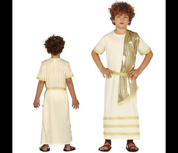 Romein kostuum Jongen
