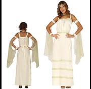 Romein kostuum dames