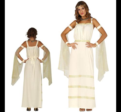 Romein kostuum dames kopen