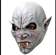 Half Masker Vampier