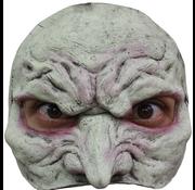 Half Masker Franky