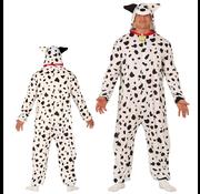 Honden onesie