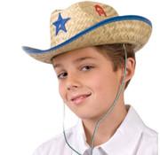 KinderCowboy hoed