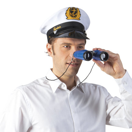 Marine Accessoires Kopen