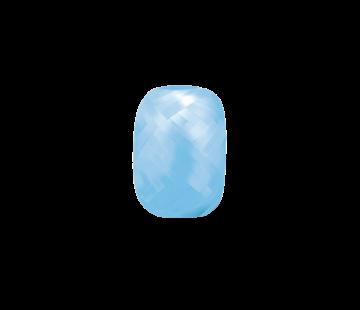 Baby blauw lint