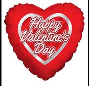 Hart-happy-valentijn