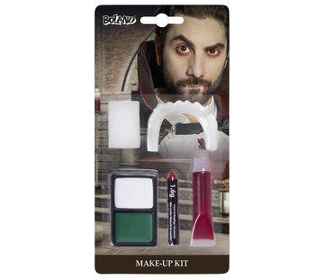 Make up vampier set