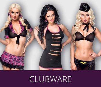 Late Night & Clubwear