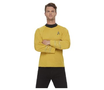 Star Trek Commando