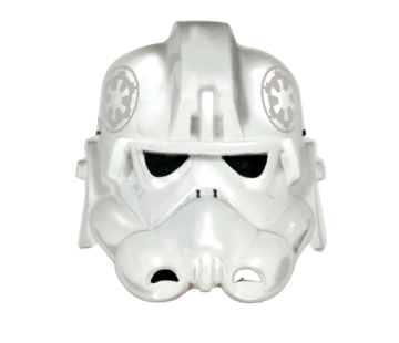 Star wars helm