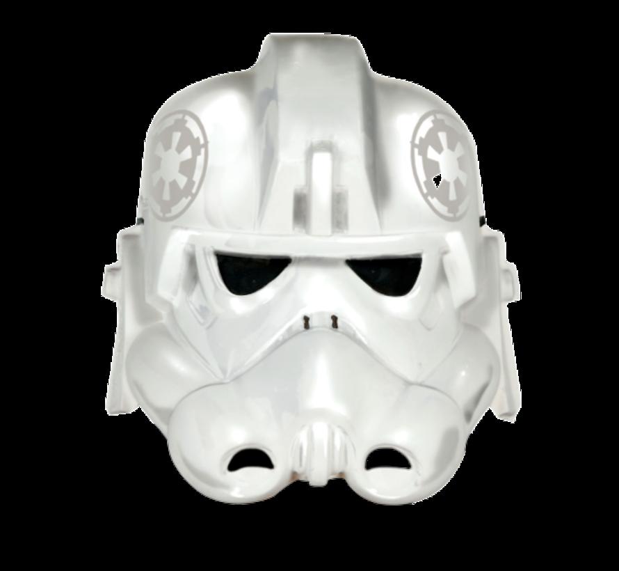 Star wars helm kopen