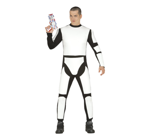 Star wars soldaat pak kopen