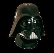 Darth Vader helm volwassenen