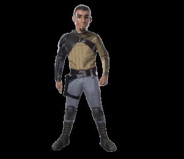 Star Wars Rebels Kanan