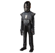 Star Wars k-2SO kostuum