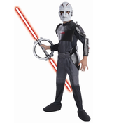 Star Wars rebels inquisitor