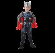 Thor kostuum kind