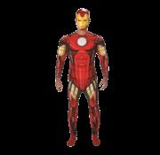 Iron man kostuum