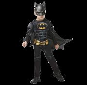 Batman kostuum kind