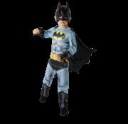 Classic batman kostuum kind