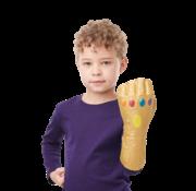 Infinity Gauntlet handschoen