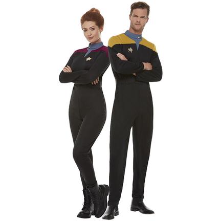 Star Trek kleding