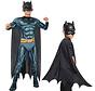 Batman pak kind kopen online