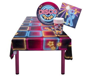 Party set Disco