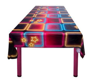 Disco tafelzeil online