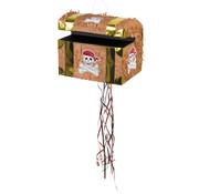 Schatkist Piñata