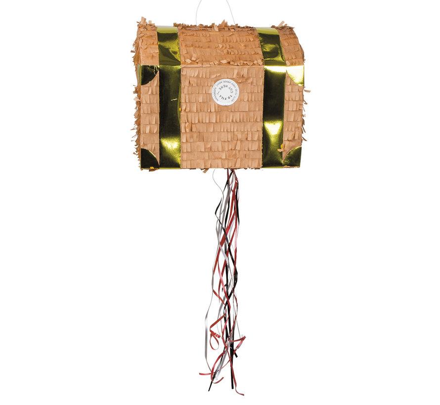 Schatkist Piñata kopen