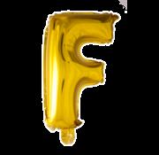 Folie ballon F