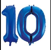 Cijfer 10