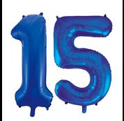 Cijfer 15