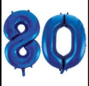 Cijfer 80