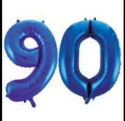 Cijfer 90