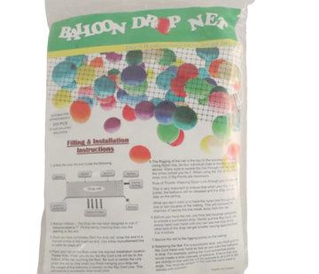 ballonnen-dropping-via-net