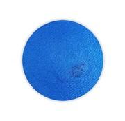 SCHMINK 45 gr. MILORI BLUE