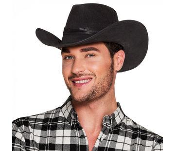 Cowboyhoed Wyoming